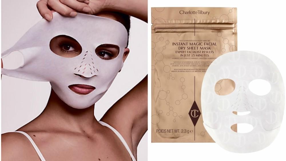 Charlotte Tilsbury Mask.jpg