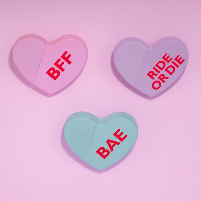 kkw-fragrance-valentines