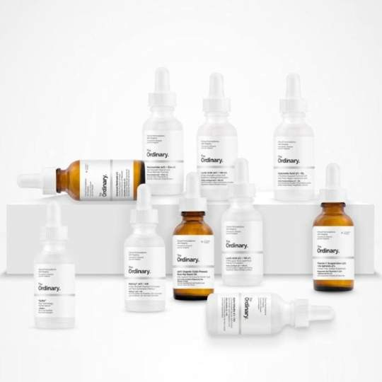 the ordinary_products