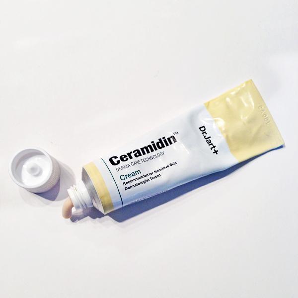 Dr.-Jart-Ceramidin-Cream