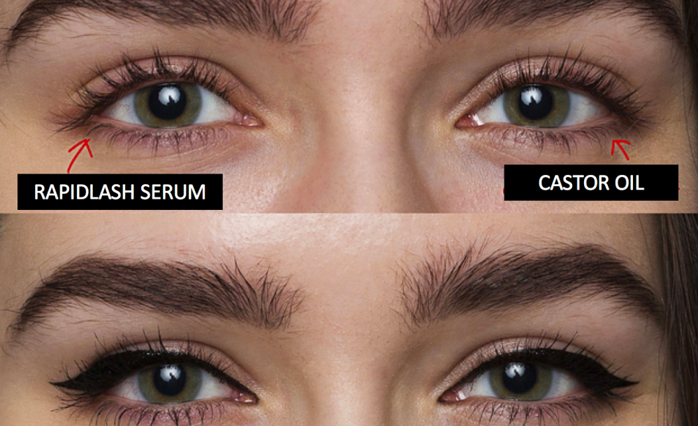 Rapid Lash vs Castor Oil.png